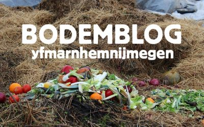 Slow Food in het Park
