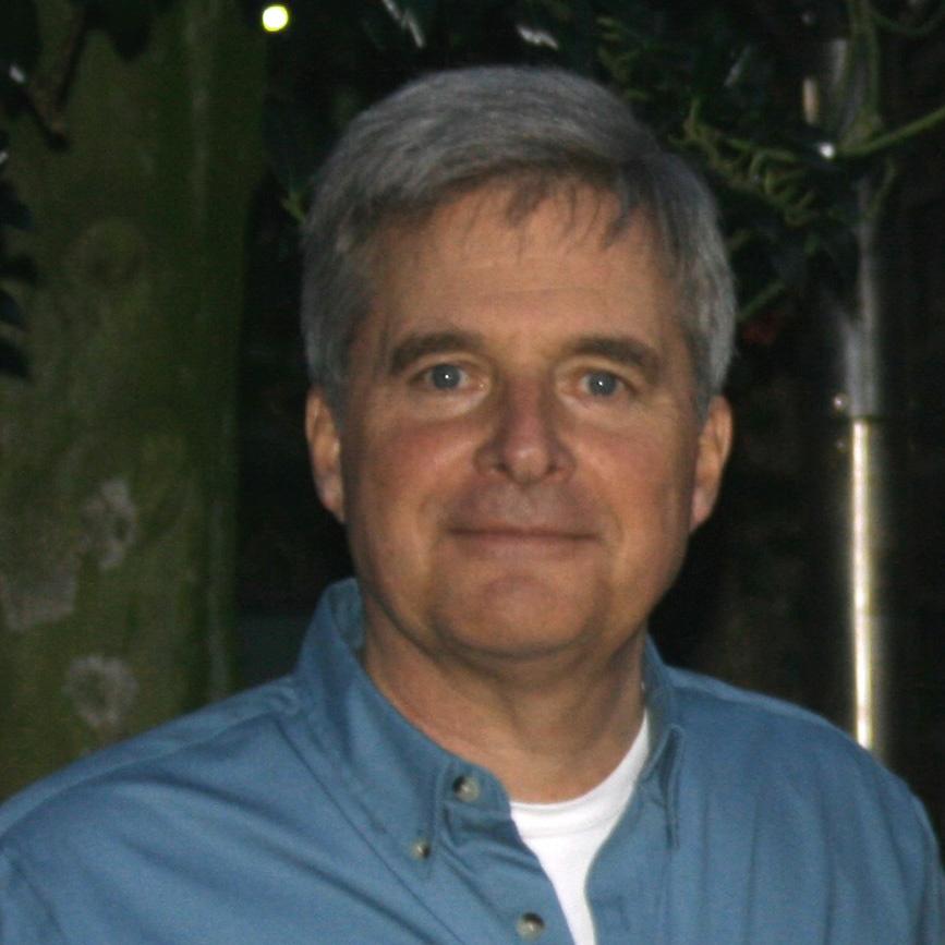 Egbert Ottevanger