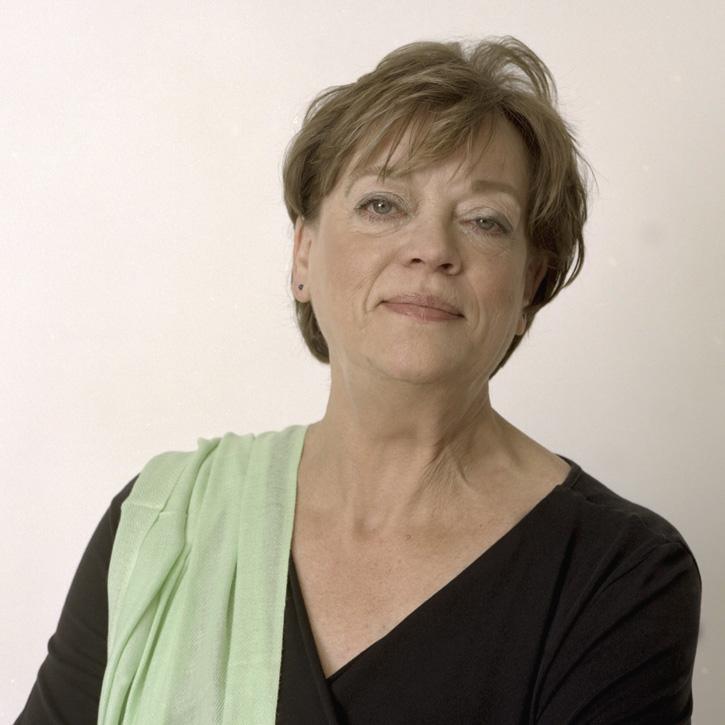 Anna Groeninx