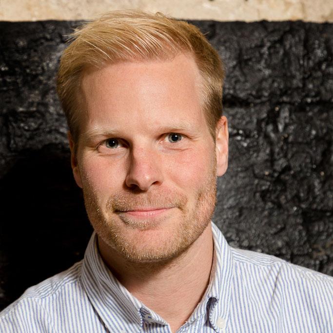 Maarten Kuiper