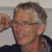 Stef Koopmann