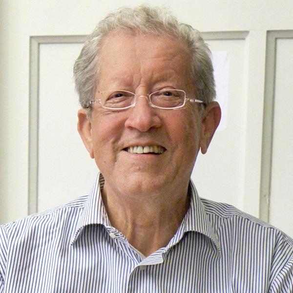 Henk Hoogakker