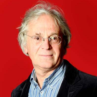 Michiel Korthals