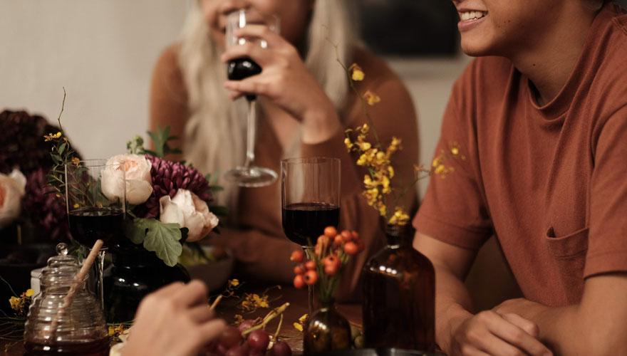 5 redenen waarom je de doomsday drink-in' niet mag missen
