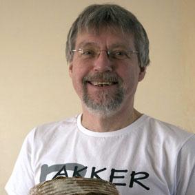 Bert Meinders