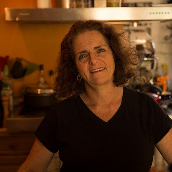 Monica Fromm