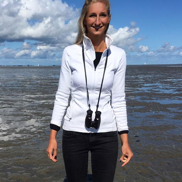 Patty Scholten