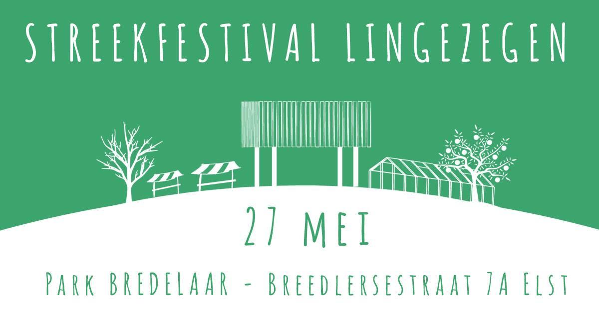 SlowFood_Rijnzoet_StreekfestivalLingezegen_27mei2018