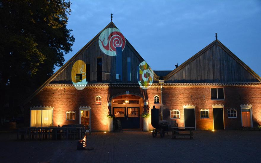 Smaakvol-en-ambachtelijk-Twente_Erfgoed-Bossem