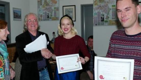 Jan Wolf scriptieprijs 2015
