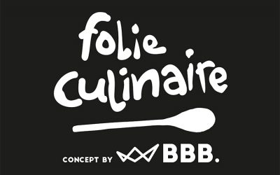 Slow Food op de Folie Culinaire