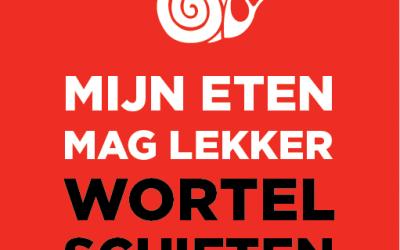 Slow Food Brabant zoekt bestuursmaatje!