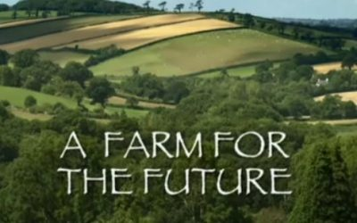Film: A Farm for the Future