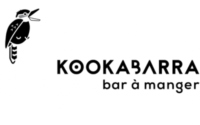 KookaBarra: dé Slow Food eetbar in Utrecht
