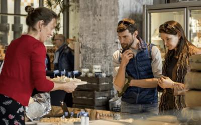 De beste lokale tips van Slow Food Limburg