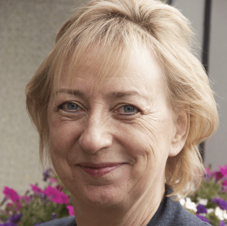 Marjolein Simons