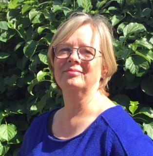 Stefanie Witte