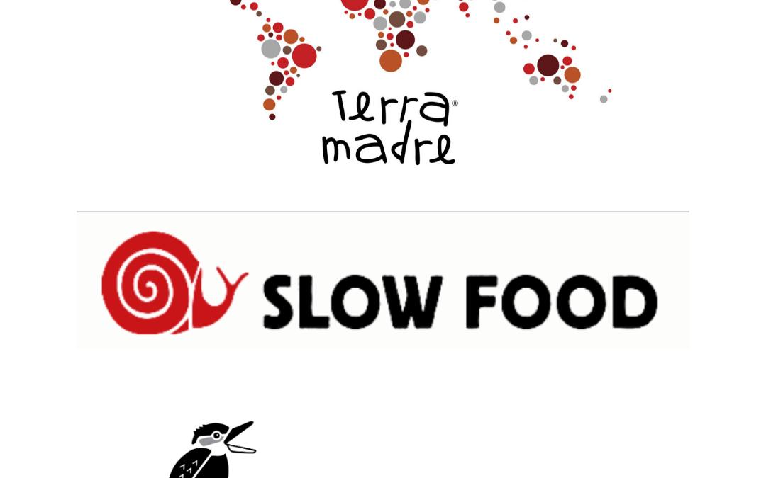 SFU Terra Madre-diner bij KookaBarra