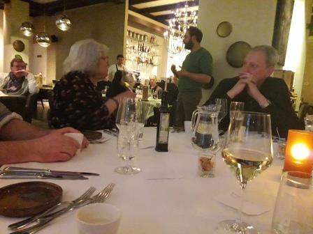 Slow Food Event: met SF Twente & SF Achterhoek