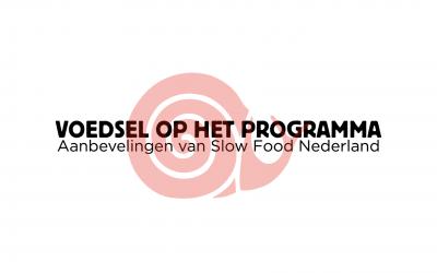 Slow Food Nederland lanceert aanbevelingen gemeenteraadsverkiezingen